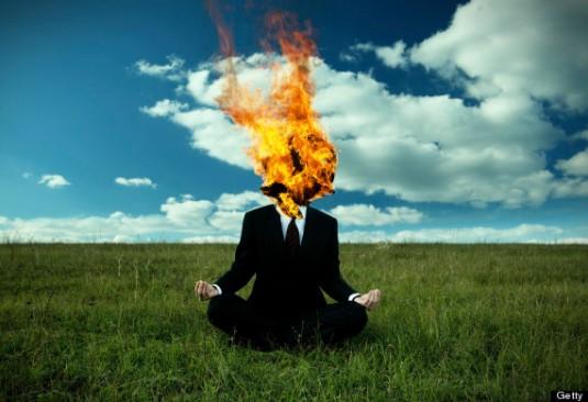 o-MEDITATING-FIRE-570