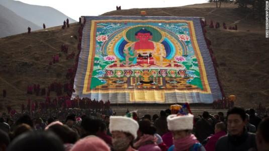 Buddga Amitabha