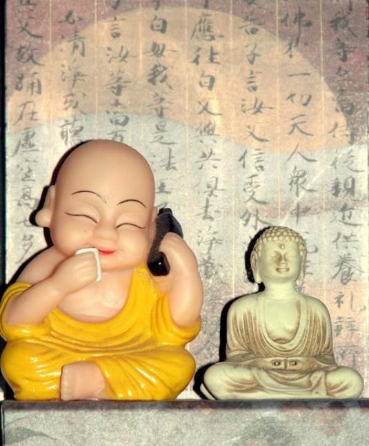 Tresch_Buddhify_Blog Image
